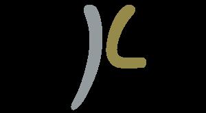KORU-LINNEA
